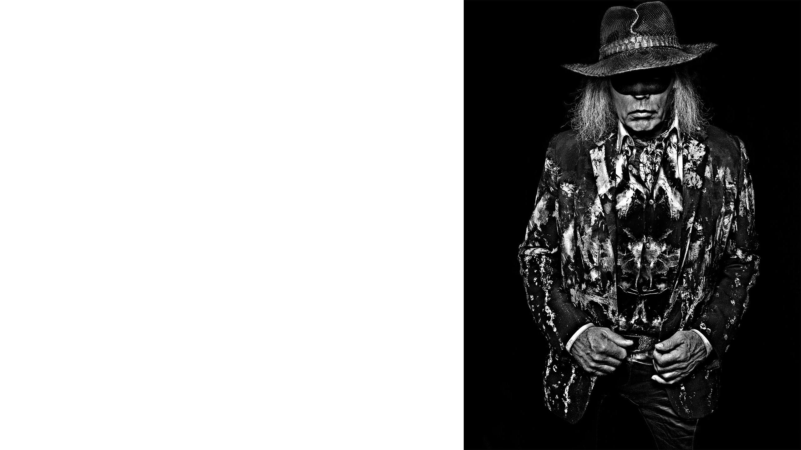 JAMES_GOLDSTEIN_BY_PATRIZIO_DI_RENZO_3