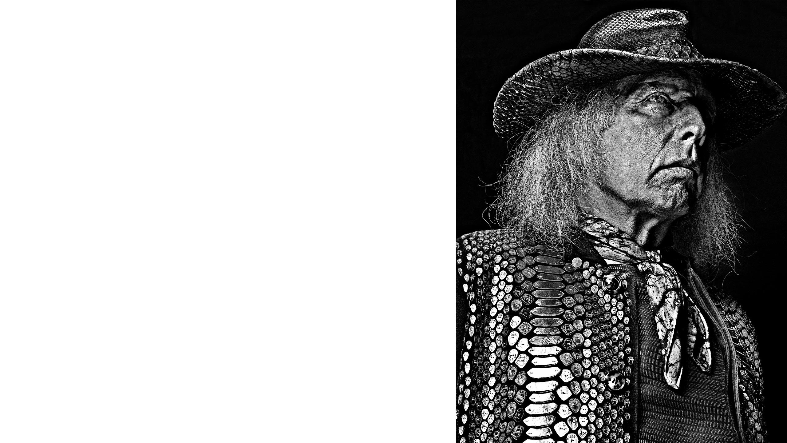 JAMES_GOLDSTEIN_BY_PATRIZIO_DI_RENZO_4
