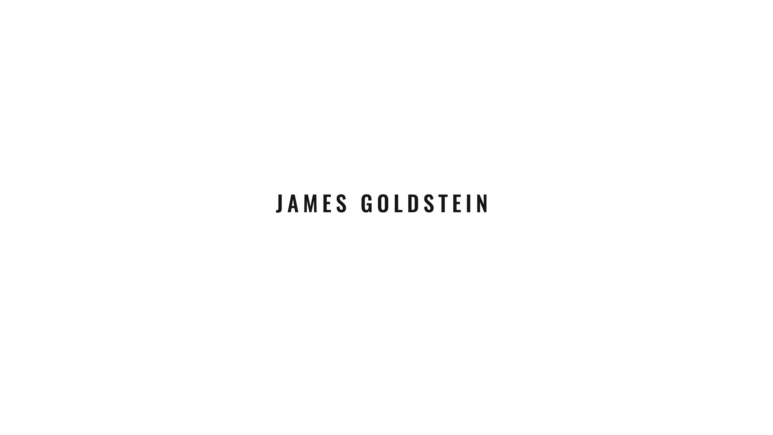 1a_Text_JAMES_GOLDSTEIN-1