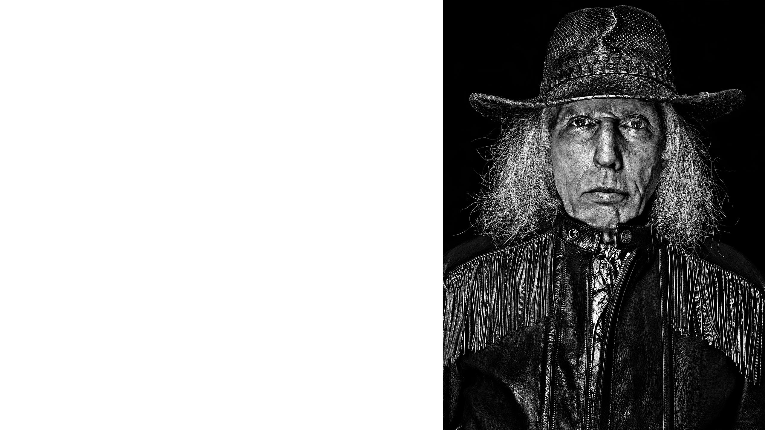 JAMES_GOLDSTEIN_BY_PATRIZIO_DI_RENZO_6