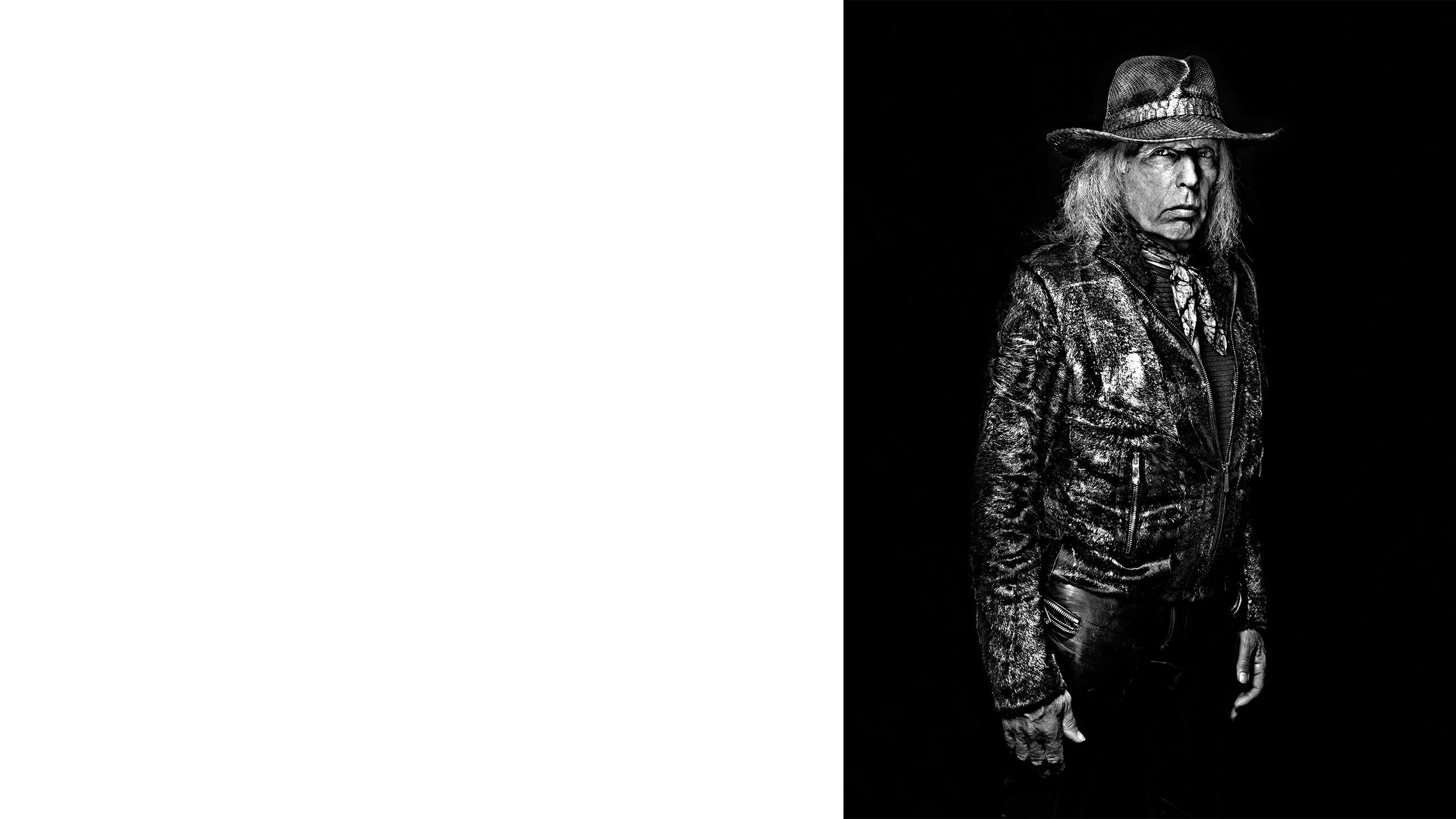 JAMES_GOLDSTEIN_BY_PATRIZIO_DI_RENZO_1